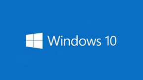 Notebook Laptop mieten mit Windows 10